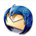 Mozilla Thunderbird Alternatif Email Client Gratis Untuk Windows