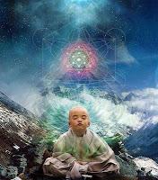 Kết quả hình ảnh cho minh triết thiêng liêng