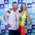 #Social adidas Running Team superó expectativas en la fiesta más grande del running Chileno .