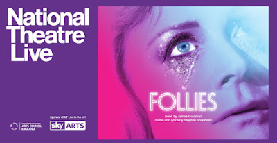 http://ntlive.nationaltheatre.org.uk/productions/63102-follies