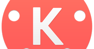 Kinemaster pro latest version apk