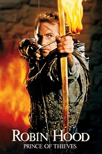 Watch Robin Hood: Prince of Thieves Online Free in HD