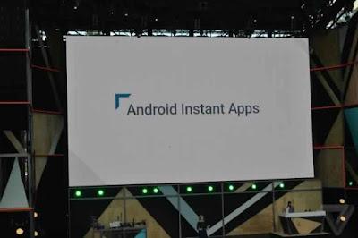 مؤتمر قوقل: تصفّح محتوى التطبيقات بدون تحميلها على هاتفك!