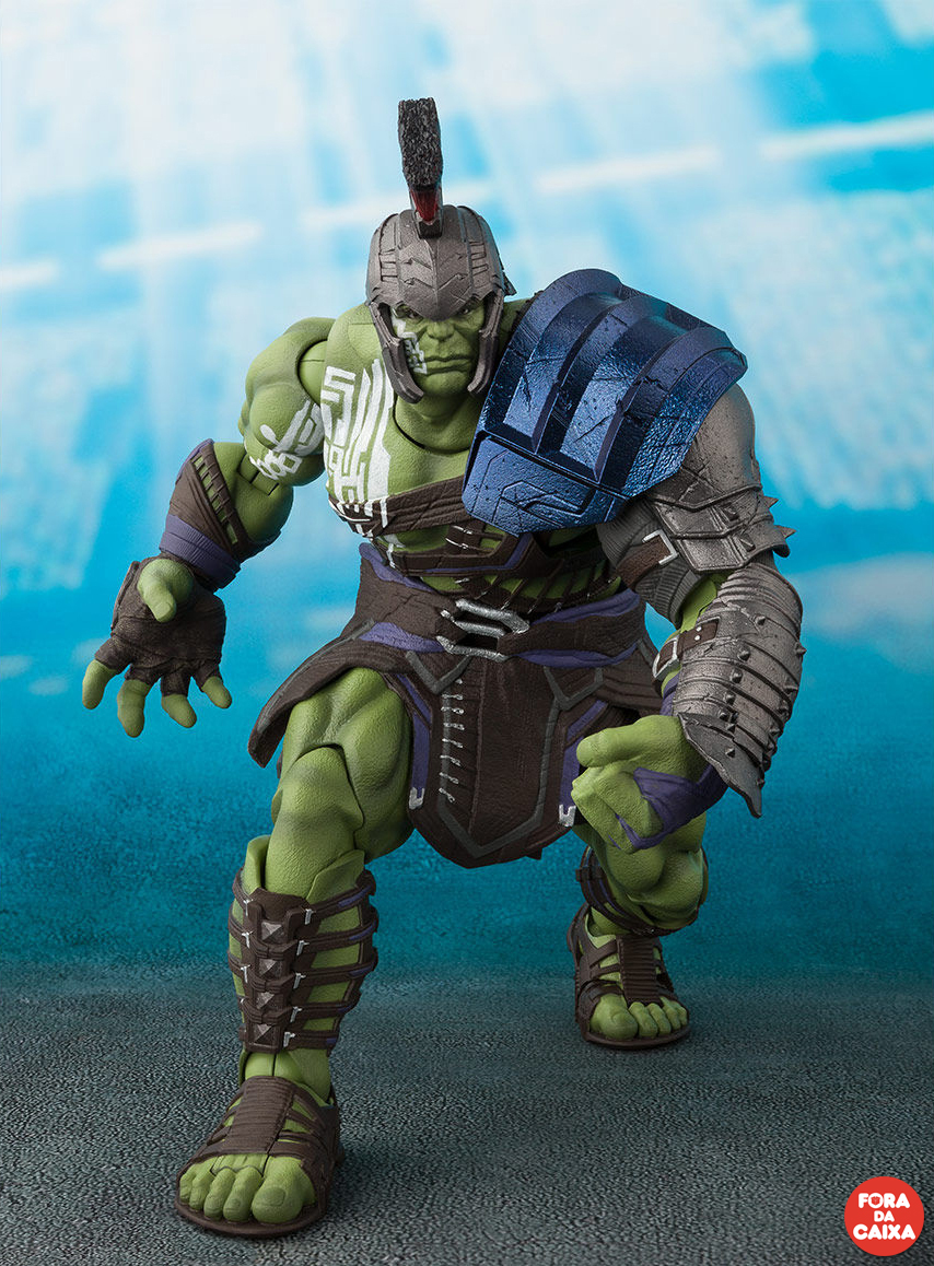 Action Figures: Marvel, DC, etc. - Página 5 Hulk_03