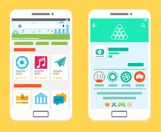 How to Make Your Android Phone Kids-friendly