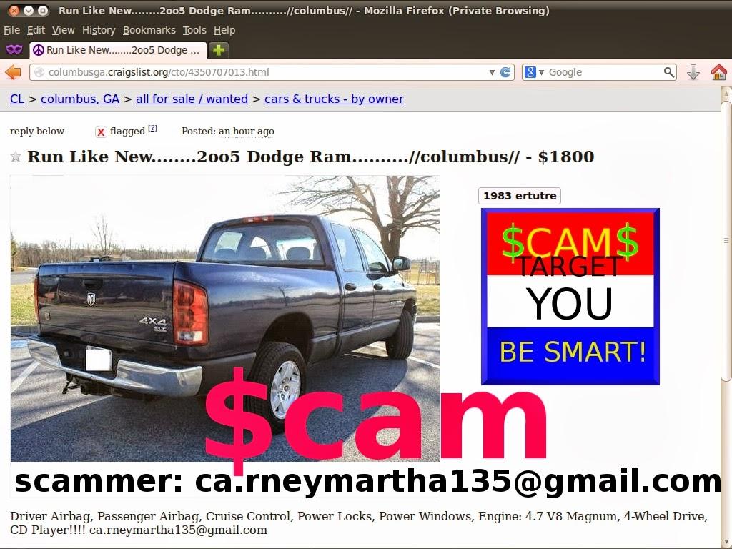 Inspirational Craigslist Charleston Sc Cars and Trucks