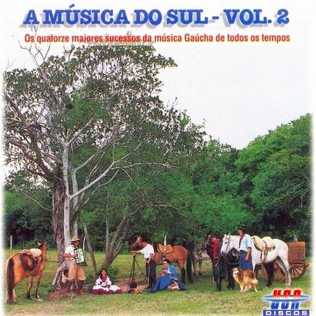 VEIA PORCA MUSICAS CD BAIXAR