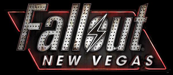 Fallout: New Vegas en su versión Ultimate Edition, espero que os