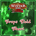 Farmville The Winter Noel Farm Crop Yield Chart