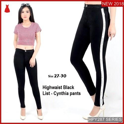 HPY287C95 Celana Hw Anak Jeans Murah BMGShop