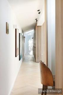 Interior Designs 18