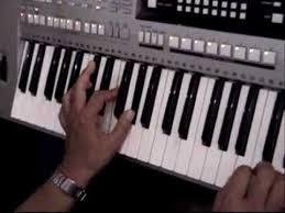 Tips Memilih Keyboard Organ Tunggal Sesuai Kebutuhan