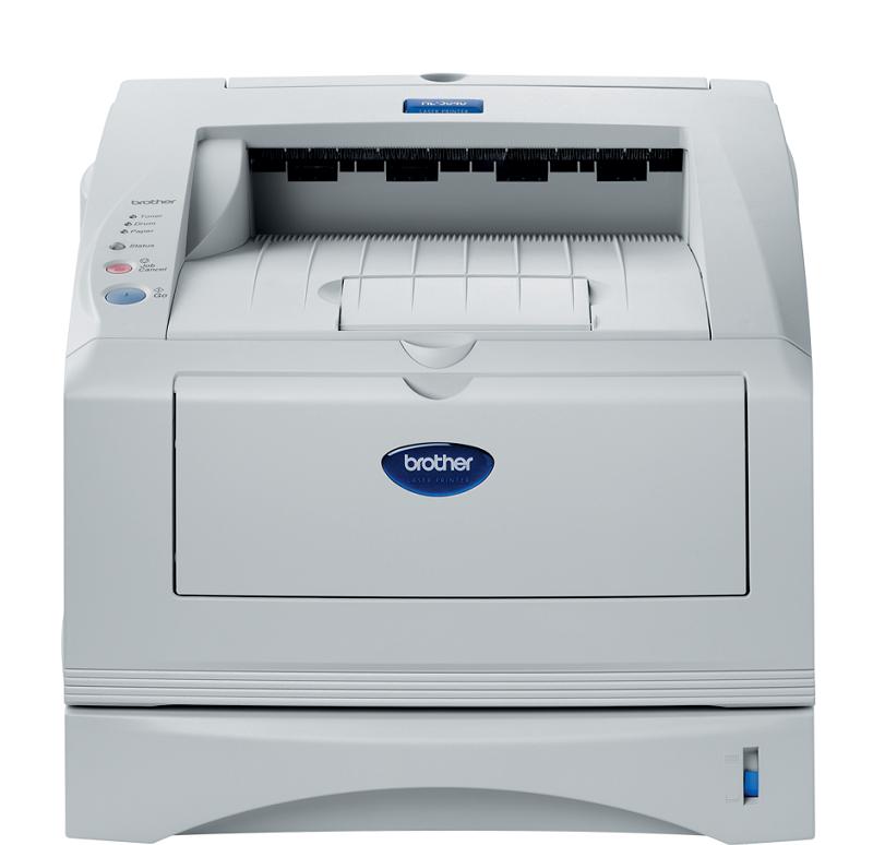 Image Brother HL-5040 Printer Driver