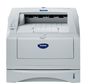 Brother HL-5040 Printer Driver