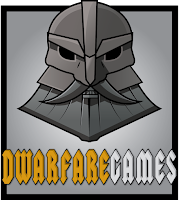Dwarfare Games