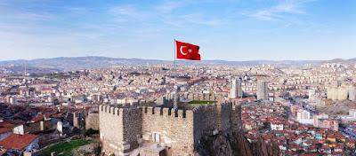 Προσφυγή της Τουρκίας στον Παγκόσμιο Οργανισμό Εμπορίου κατά των Αμερικανικών δασμών