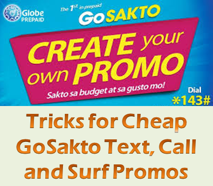 Bug, Tricks, cheap, Gosakto, 30 days