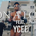 VIDEO : DJ SPINALL ft. YCee  - On A Low (Official Video) || DOWNLOAD MP4