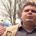 """Молодежь """"ДНР"""" шокирует, ведь молится на """"оттепель"""" между США и РФ, так как Украине от этого станет хуже: в Сети появилось видео опроса жителей Донецка насчет победы Трампа"""