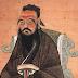 Intip 7 Rahasia Sukses Orang China (Tionghoa)