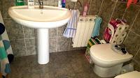 piso en alquiler calle manuel bellido castellon wc