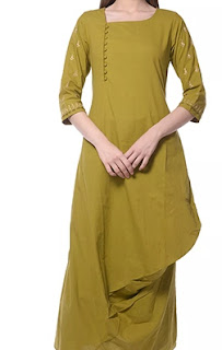 https://www.amazon.in/gp/search/ref=as_li_qf_sp_sr_il_tl?ie=UTF8&tag=fashion066e-21&keywords=.Two layered kurti&index=aps&camp=3638&creative=24630&linkCode=xm2&linkId=798837955c9fc4766151746a60d502f7