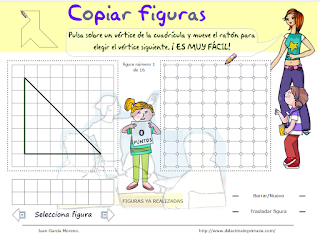 http://2633518-0.web-hosting.es/blog/manipulables/geometria/copiofiguras.swf