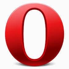 Opera mini latest version apk file free download