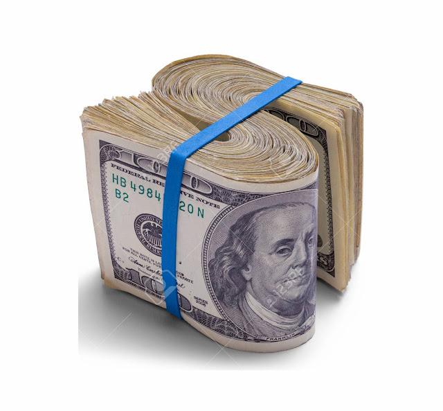 Најлакши начин зарадити новац: препознати могућности арбитражног поступка