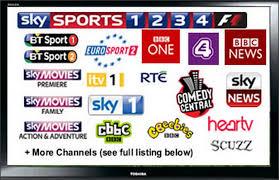 free arabic IPTV channels Bein sport algeria egypt marroco tunisia