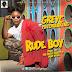 AUDIO | GregC Ft. Patoranking – Rude Boy | Download