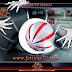 Alman Pro7 Sat1 TV - Türkçe Kanal Kuruyor