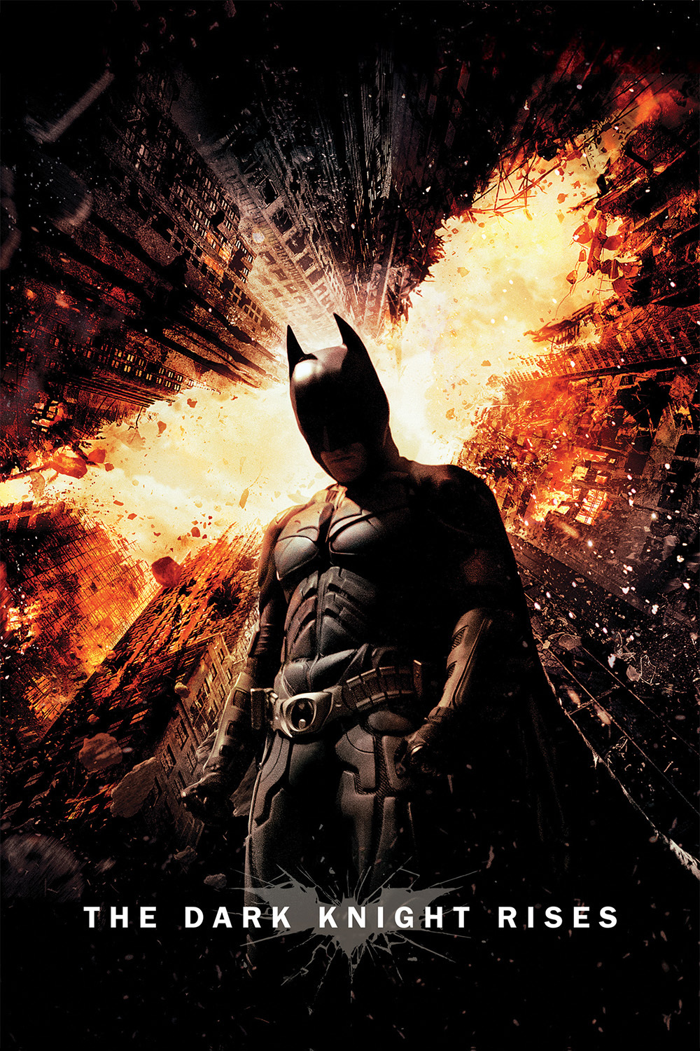 THE DARK KNIGHT RISES (2012) TAMIL DUBBED HD
