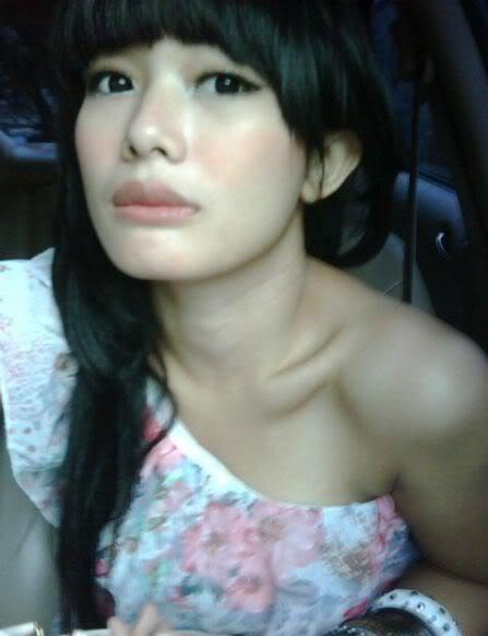 Nabila Putri | Foto Dan Profil Nabila Putri - Hanya ...