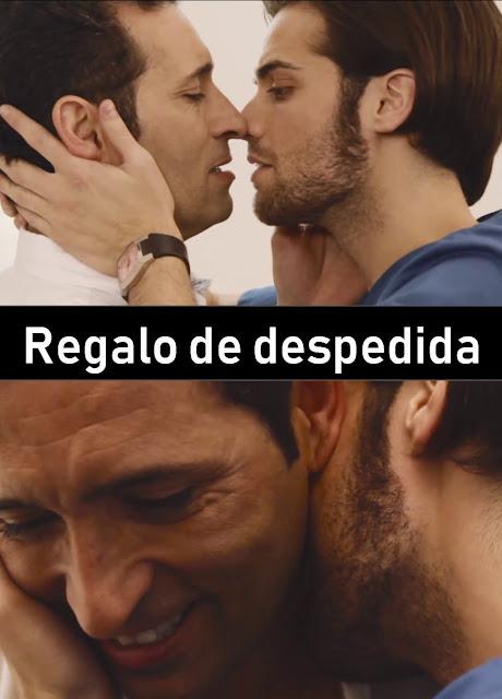 cine gay online blogspot com