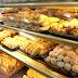 Preço do pão deve subir em Mossoró e região