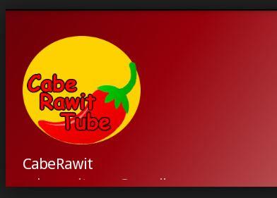Download Cabe Rawit Apk Aplikasi Maxtube Terbaru Download Cabe Rawit Apk Aplikasi Maxtube Terbaru
