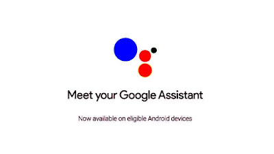Google Assistant Now Available for Android 6.0 marshmallow How to Get