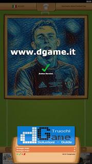 gratta giocatore di football soluzioni livello 13 (10)