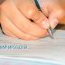 Физикийн хичээлийн улсын шалгалтын материал 2016