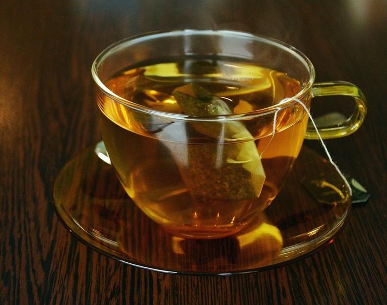 cup of green tea.jpeg