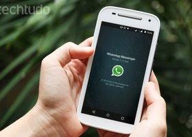 Justiça determina o bloqueio de R$ 19,5 milhões das contas do WhatsApp