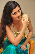 akshitha latest sizzling photos gallery-thumbnail-9