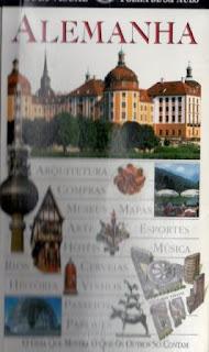 Guia Visual Alemanha