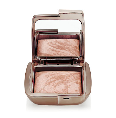 Hourglass Ambient Lighting Bronzers