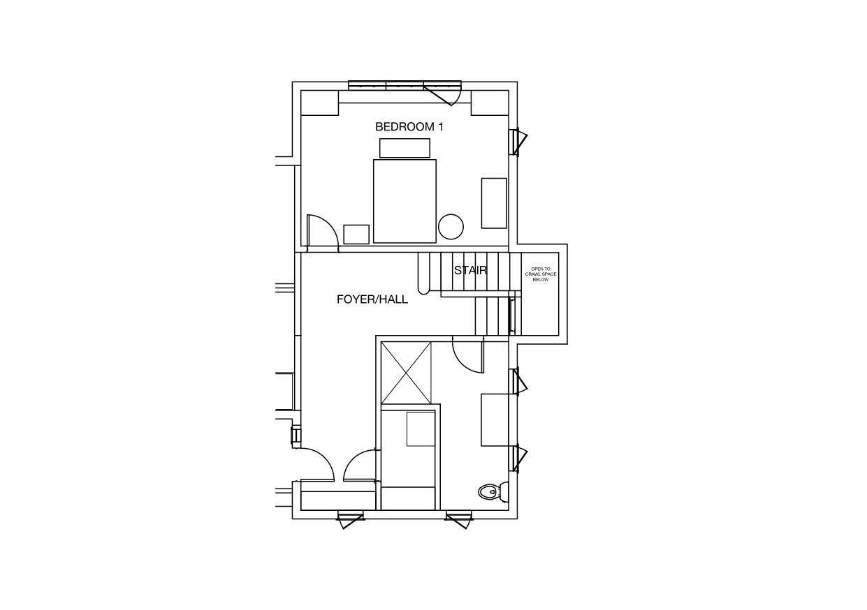 Designhouselove big plans our new laundry room - Laundry room floor plans ...