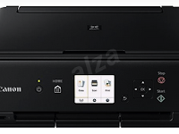 Canon PIXMA TS5053 Drivers Download and Review