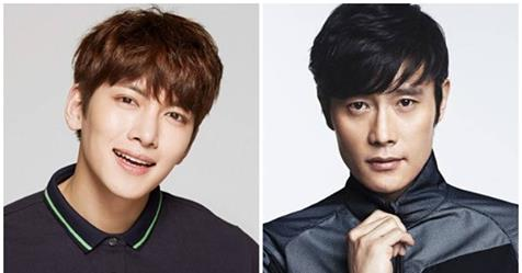 Biên kịch của 'Goblin' Kim Eun Sook đã chọn được nam chính cho tác phẩm mới