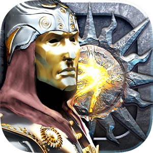Download The Shadow Sun v1.0.7 Mod Apk (Unlimited Money)