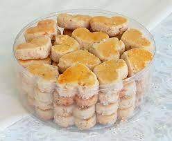kue-kacang-tanah,www.healthnote25.com